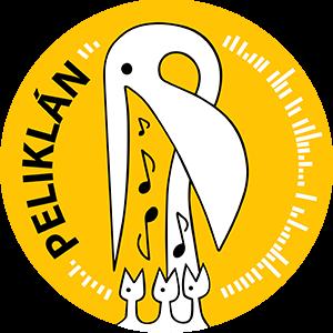 Peliklán